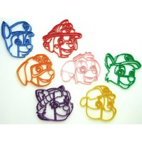 paw-patrol-cookie-cuttersset-of-7
