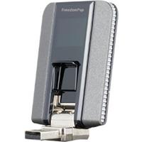 freedompop-netgear-341u-lte-usb-modem