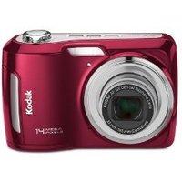 kodak-easyshare-c195-140-mp-digital-camera-red