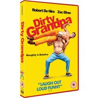 dirty-grandpa-dvd-2016-robert-de-niro-zac-efron-newsealed