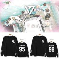 kpop-seventeen-17-sweater-vernon-long-sleeve-unsiex-hoodie-jun