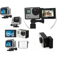 lcd-bac-display-with-lcd-adapter-back-screen-door-case-for-gopro-hero-3-4