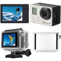 lcd-bac-toggle-display-viewer-back-screen-door-case-for-gopro-hero-3-3-4