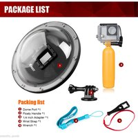 shoot-6-dome-port-underwater-diving-camera-cover-lens-case-for-gopro-hero-3-4