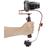 new-handheld-steadicam-for-dslr-camera-steadicam-gimbal-stabilizer-action-camera