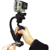 black-mini-handheld-gimbal-stabilizer-for-gopro-hero-3-3-4-sjcam-steadicam-new
