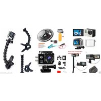 new-gopro-hero4-3-3-5-in-1-action-1080p-camera-set-kit-gopro-accessory-bundle