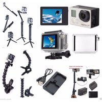 new-gopro-hero-4-3-bundle-lcd-bac-adapter-mount-tripod-more-5-in-1