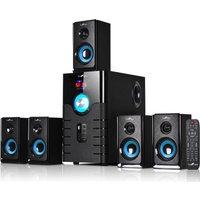 ee-sound-51-channel-surround-sound-bluetooth-speaker-system-blue