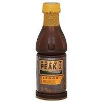 gold-peak-bottled-iced-tea-lemon-185-oz-each-per-bottle-1