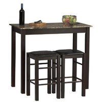 bistro-table-set-pub-3-piece-dining-bar-stools-kitchen-chairs-furniture-urban