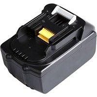 crejoyâ-rechargeable-makita-bl1830-18-volt-lxt-lithium-ion-battery