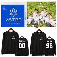 kpop-astro-sweater-sanha-new-unisex-hoodie-eunwoo-jumper-mj-moonbin-rocky-jinjin