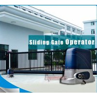 nsee-pym-a2201-heavy-duty-automatic-ac-sliding-gate-opener-rack-pinions-drive