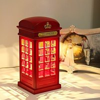 vintage-london-telephone-booth-style-led-night-light-with-touch-sensor