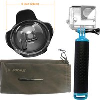 new-shoot-6-20-dome-port-with-lens-hood-camera-cover-lens-for-gopro-hero-3-4