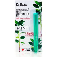 dr-brite-teeth-whitening-pen-with-antioxidants-mint-0067-fluid-ounce
