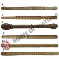 irish-bodhran-drum-beater-various-design-celtic-bodhran-beater-stick-tipper