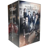 person-of-interest-the-complete-series-seasons-1-5-dvd-box-set-27-disc-free-ship