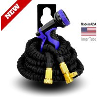 worlds-strongest-75ft-expandable-garden-hose-made-in-usa-inner-tube-material