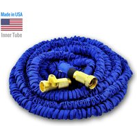 world-strongest-50ft-expandable-garden-hose-made-in-usa-inner-tube-material