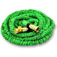 world-strongest-25-ft-expandable-garden-hose-with-made-in-usa-inner-tube-mater