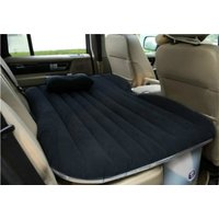 heavy-duty-car-travel-inflatable-mattress-car-inflatable-bed-suv-back-seat-ex