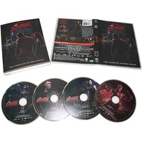 marvel-daredevil-the-complete-second-season-2-dvd-boxset-4-dsic-free-shipping