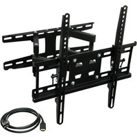 articulating-tilt-swivel-tv-wall-mount-led-lcd-plasma-29-32-39-42-46-47-48-50-55