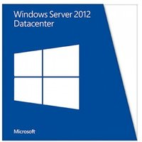 microsoft-windows-server-2012-r2-datacenter-64-bit-email-delivery
