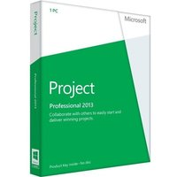 microsoft-project-2013-professional-3264-bit-1pc-lifetime-license-code