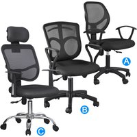 ergonomic-mesh-computer-office-chair-desk-task-midback-task-black-w-metal-base