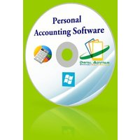 2017-professional-accounting-bookkeeping-software-personal-business-windows-pc
