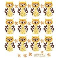 eco-cloth-the-orginal-swedish-cloth-owl-design