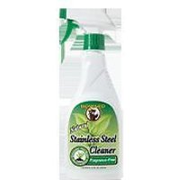 howard-products-stainless-steel-cleaner-16-ounce-spray-bottle