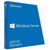 microsoft-windows-server-2012-r2-standard-64-bit-email-delivery