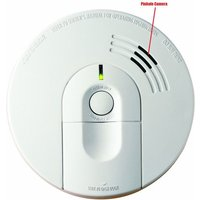 wifi-smoke-detector-camera-vertical-20-hour-battery-spy-nanny-hidden-camera-w