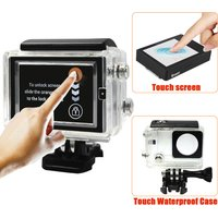 lcd-touch-screen-display-with-3m-waterproof-touch-case-for-gopro-hero-3-4