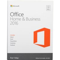 ms-office-2016-home-business-for-mac-activation-key-license-digital-delivery