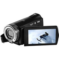 ordro-full-hd-digital-video-camera-with-special-ir-night-vision-3inch-lcd-screen