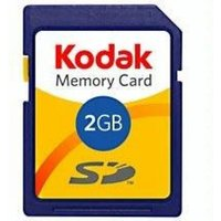kodak-2gb-sdhc-class-4-sd-2-memory-card