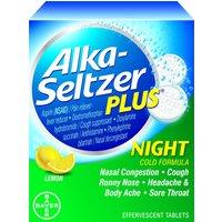 alka-seltzer-plus-night-cold-effervescent-lemon-20-count