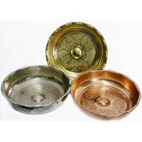 traditional-hand-hammered-turkish-bath-hammam-spa-bowl-hamam-tasi