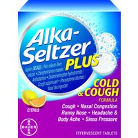 alka-seltzer-plus-cold-cough-medicine-citrus-effervescent-tablets-with-pain-r