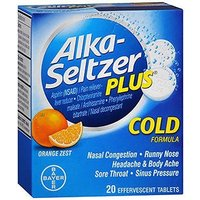 alka-seltzer-plus-cold-orange-zest-20-effervescent-tablets-by-alka-seltzer