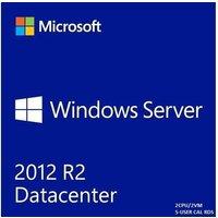microsoft-windows-server-2012-r2-datacenter-64-bit-product-key-code