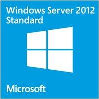 windows-server-2012-standard-64-bit-license-multilanguage-product-key-code