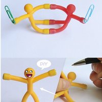 novelty-curiously-awesome-gift-mini-q-man-magnet-cute-rubber-magnets-man-toy-ran