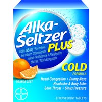 alka-seltzer-plus-effervescent-orange-zest-20-count