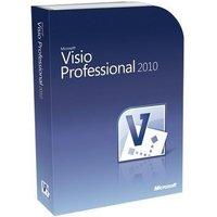 microsoft-visio-2010-professional-3264-bit-1pc-lifetime-license-code